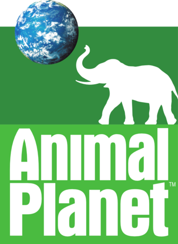 File:Animal Planet 2006.png