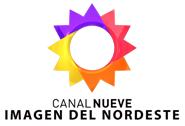 Canal9nordeste-2012