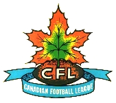 Cfl logo-60s