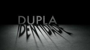 Dupla-identidade-promos