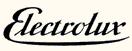 Electroluxpart10 a