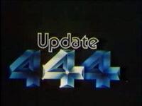 KNBC Update 1980
