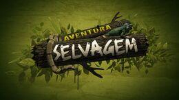 Logo-aventura-selvagem
