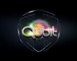 Qubit