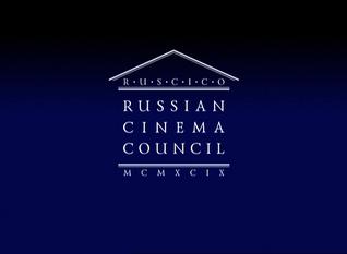 Russian Cinema Council