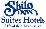 Shilo Inns (02 00000002010 01 01 00 00 00 000 000 – Present)