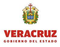 Veracruz gobierno del estado