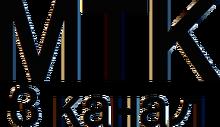 МТК (1989-1992)
