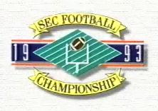 1993SECChamplogo