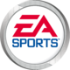 2000px-EA Sports svg