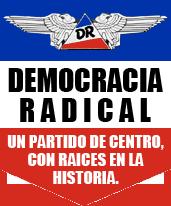 Democracia Radical 1983 1989 alt