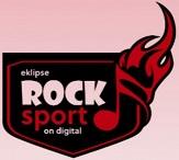 EKLIPSE ROCK SPORT RADIO (2015)