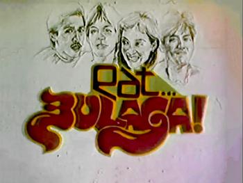 Eat Bulaga! 1982