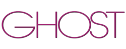 Ghost-movie-logo