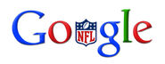 Google Super Bowl XLVI Indianapolis 2012