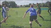 ITV-2015-ID-RWC-PASS-1-6