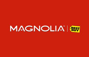 Magnolia-bestbuy