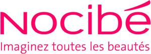 Nocibé old