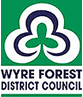 Wyre Forest District Council 2