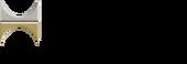500px-Hilton Worldwide Logo svg