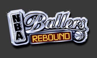 Ballers 790screen001