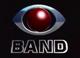 Band96
