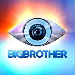 BigBrother10AustraliaLogo