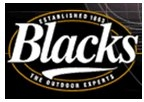 File:Blacksold-1-.jpg