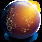 Firefox-aurora-08-535x535