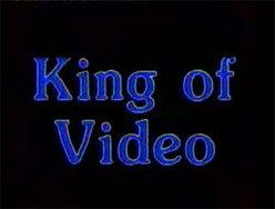 Kingofvideoaustralia