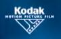 Kodak Think Like A Man Trailer