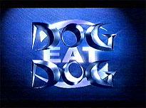 L DogEatDog AUS 2002