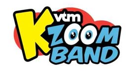File:Logo vtmKzoom band.jpg