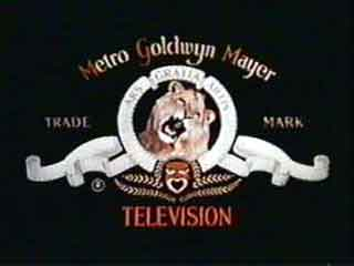 MGM Television Logo 2012-present - YouTube