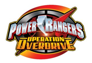 File:Power Rangers Operation Overdrive Logo.jpg