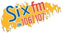 Six FM 2006