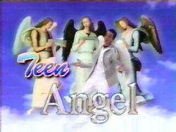 Teenangel