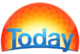 Today Show old Australian