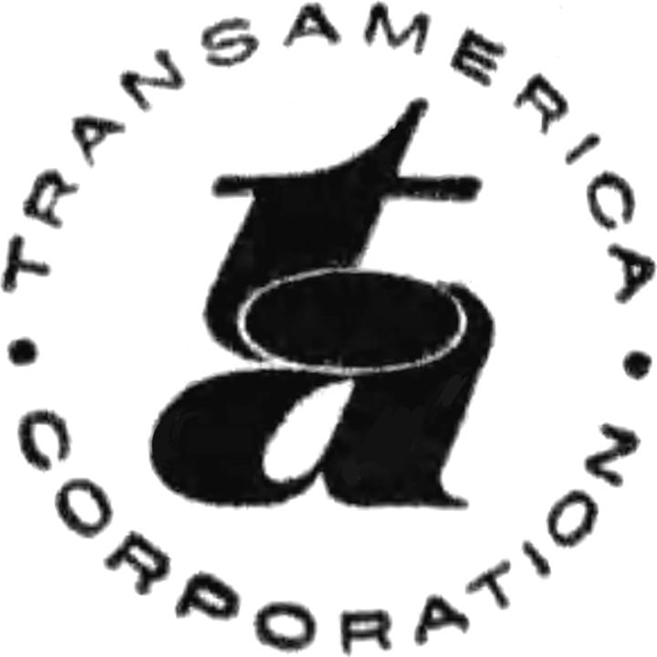 Transamerica 1961