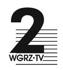 File:WGRZ logo 2.jpg