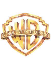 Warner-bros-interactive-entertainment-profile