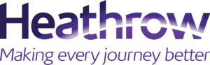 Heathrow Logo 2013