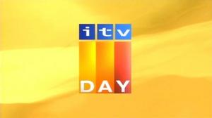 ITV Day