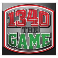 Kghm-am ipad logo 1 1310728986