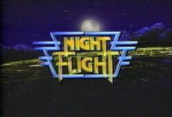 Night-Flight-TV-series-title-screen