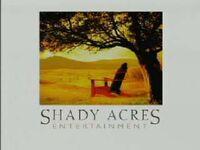 Shady Acres 2002
