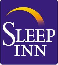SleepInn Logo
