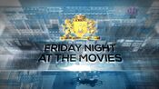 TBN Friday Night at the Movies Intro
