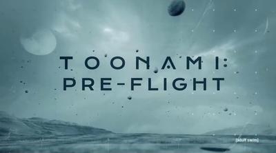 ToonamiPreFlightShogoEra