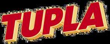 Tuplalogo-300x122